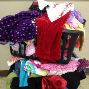 clothes for kids consignment sale