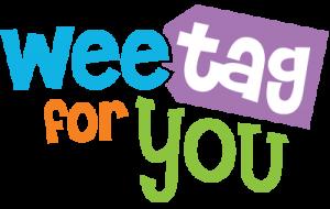 WeeTagForYou-Logo_WEB