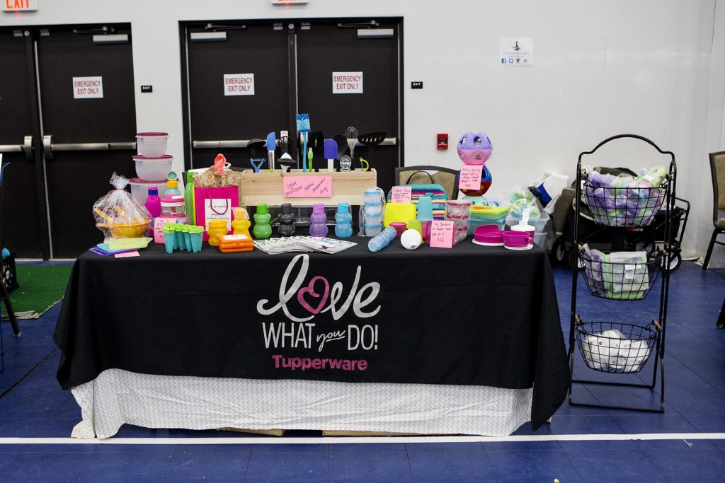 Promote Your Business   WeeUsables Consignment Event