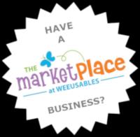 TheMarketplace-Starburst-200