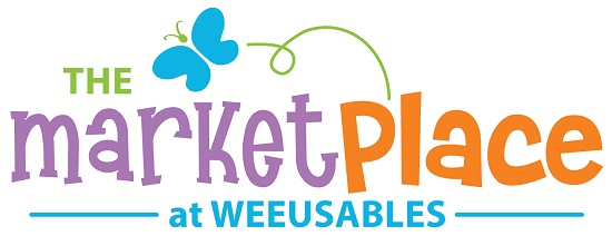 WeeUsables-Marketplace-Logo-550w
