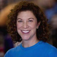 Lori Hartmann-Borris | Founder